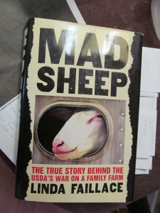 mad-sheep-001