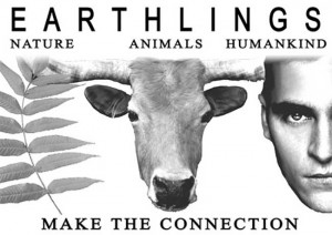 earthlings_documentary-1