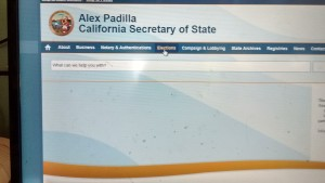 how to voter reg in ca 002