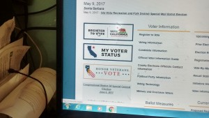 how to voter reg in ca 003